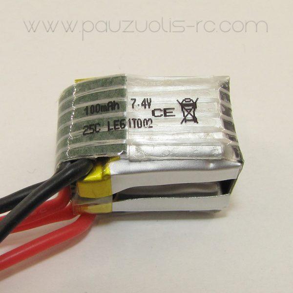 fmd-lipo-battery-100mah-2s-2