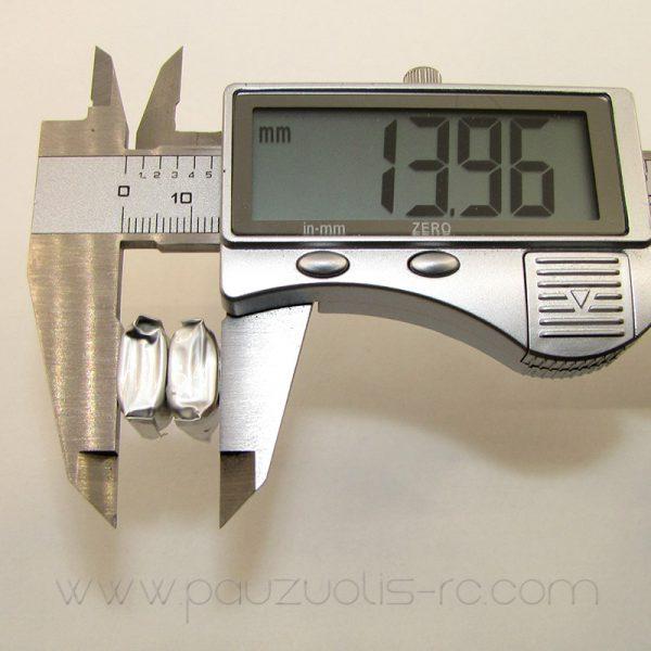 fmd-lipo-battery-100mah-2s-heigth
