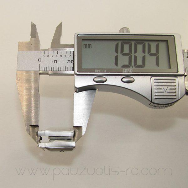 fmd-lipo-battery-100mah-2s-length
