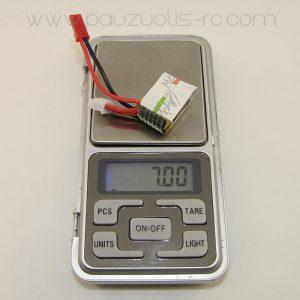 fmd-lipo-battery-100mah-2s-weight2