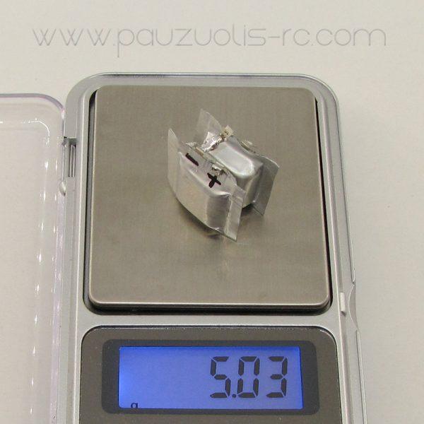 fmd-lipo-battery-100mah-2s-weight3