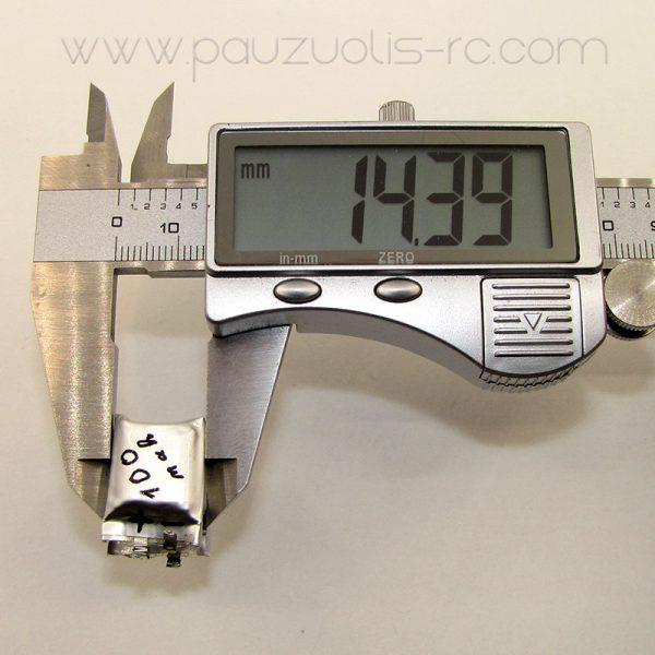 fmd-lipo-battery-100mah-2s-width
