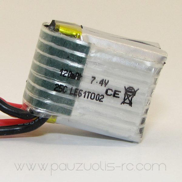 fmd-lipo-battery-120mah-2s-back