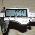 carbon-fiber-rod-0-5mm