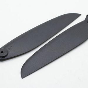 9 inch spare blades