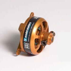 AXI 2203/52 V2 GOLD