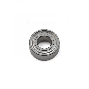 Mamo Up Side down Pitch ball bearing