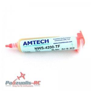 Amtech Soldering Materials
